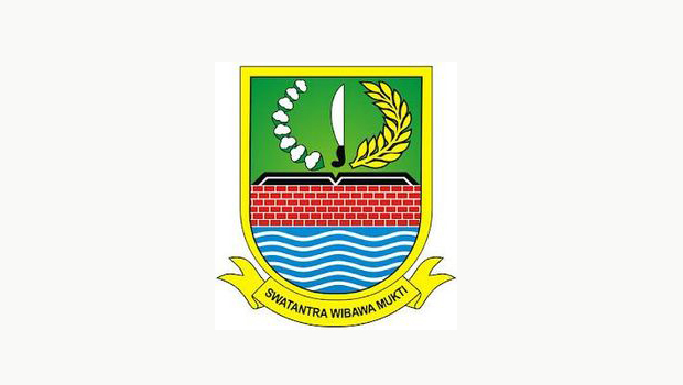 Produk Unggulan Kabupaten Bekasi